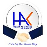 HAK GIFTS (@hakgifts) • Instagram photos and videos