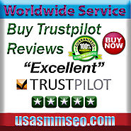 Buy Trustpilot Reviews - 100% real, legit and non incentivised reviews