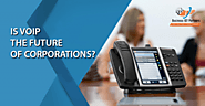 Things You Should Know Before Switching to a VoIP System