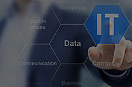 Managed IT Services | Managed Desktop Services in Australia