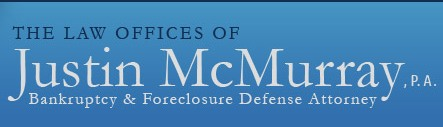 Headline for The Law Offices of Justin McMurray, P.A.