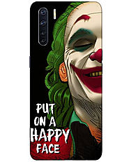 Buy Designer Oppo F15 Back cover Online India at Beyoung