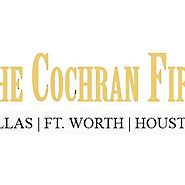 The Cochran Firm California