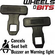 Buy Now! Car Styling & Accessories - Wheels N Bits