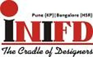 INIFD Pune Koregaon Park : Contact Us For Fashion Design courses | Interior Design Courses