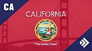 California State Abbreviation and California Postal Abbreviation