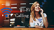 What is Wi-Fi Calling | How to Enable Wi-Fi Calling