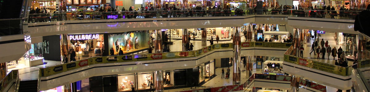 Headline for 5 Best shopping experiences in Wan Chai - For the shopaholic in you