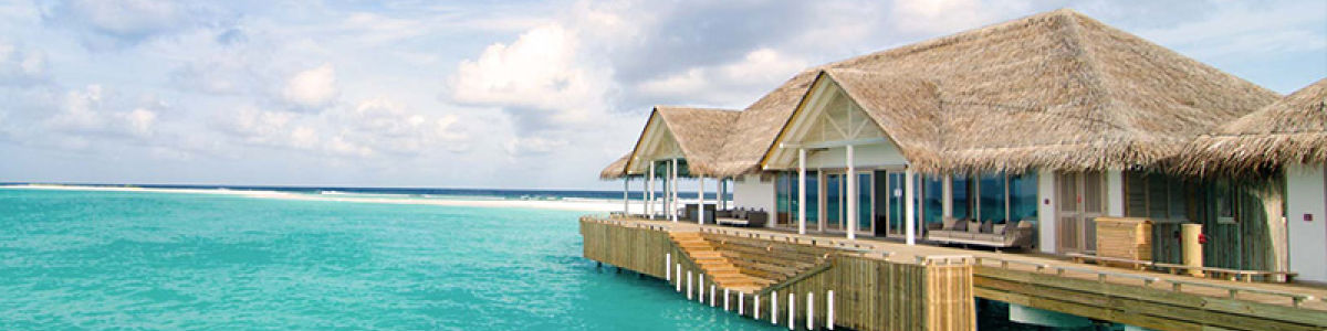 Headline for Maldivian excursions to experience the culture