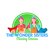 House Cleaning Services Near Palm City - House Cleaning Tips For Cat Odors