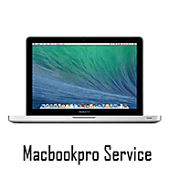 Apple Service Center Chennai|apple Macbook,IMac in Chennai