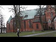 Lübeck Germany Tourist attractions