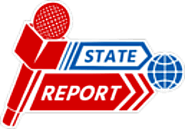 Find Latest Technology News and Reviews – State Report