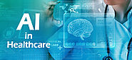 Health Care Artificial Intelligence industry has grown tremendously in last few years. What really inspired you t...