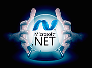4 Predictions for the Future of .NET - NDepend