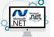 Future of .NET: What dot Net Developer must know