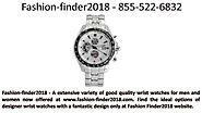 Fashion-finder2018 | fashion finder2018