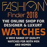 Fashion Finder2018 | University of California, Los Angeles - Academia.edu