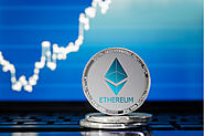 Ethereum Could Rally to $290 if it Holds This One Crucial Level