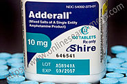 buy adderall, buy adderall online, buy adderall overnight