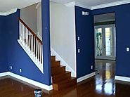 Painting Contractors in Bowmanville With Amazing Colour