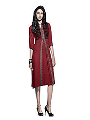 Online shopping for Indian wear in India!!! Sinina.com