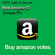 Buy amazon votes Votes & Down Helpful Review, Unhelpful, price from $5