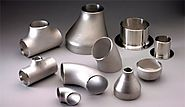 Stainless Steel & Carbon Steel Pipes and Tubes, Flanges, Buttwelded Fitting Manufacturer Supplier Exporter in Bangalore