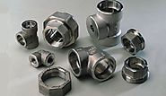 Stainless Steel & Carbon Steel Pipes and Tubes, Flanges, Buttwelded Fitting Manufacturer Supplier Exporter in Nagpur