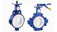 Types of Valves suppliers dealers manufacturers In Vadodara India