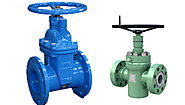 Types of Valves suppliers dealers manufacturers In Visakhapatnam India