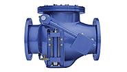 Types of Valves suppliers dealers manufacturers In Rajkot India