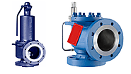 Types of Valves suppliers dealers manufacturers In Patna India