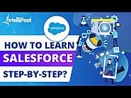 Salesforce Training in New York