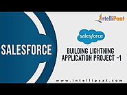 Salesforce Training in Hyderabad