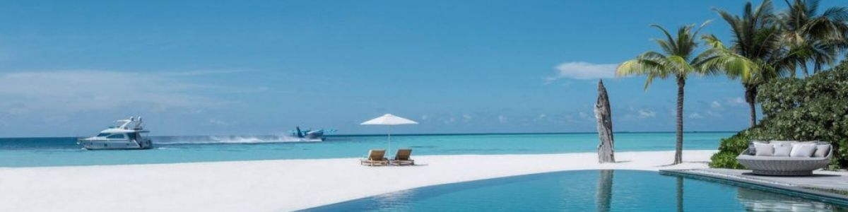 Headline for Top Things To Do In the Maldives On Your Honeymoon – Archipelago Of Romance