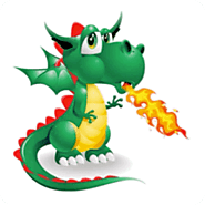 Dragon Deals version 88