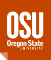 Online & Distance Degrees | Oregon State Ecampus | OSU Degrees Online