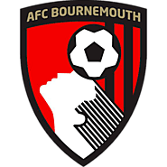 Dream League Soccer AFC Bournemouth 2019/20 Kits with Logo and URL - Dream League Soccer Kit