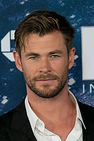 Chris Hemsworth Almost Gave Up His Career | Celebszilla