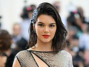 Kendall Jenner In A Relationship ? | Celebszilla