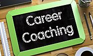 best career coach | career coaching centre