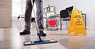carpet cleaning companies | commercial office cleaning