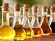 What Is Vinegar Used For - Get Note IT