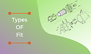 Types Of Fit : Engineering Fit | RiansClub