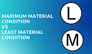 Maximum Material Condition ( MMC) And Least Material Condition ( LMC) | RiansClub