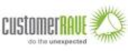 Customer Rave - Financial Advisor Marketing