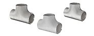 Pipe Fitting Tee Manufacturers in Mumbai India - Mesta INC