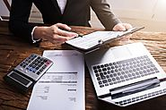 Advantages Of Employing An Accountant For Your Company