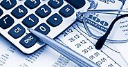 Why You Need Accounting Firm For Your Business?